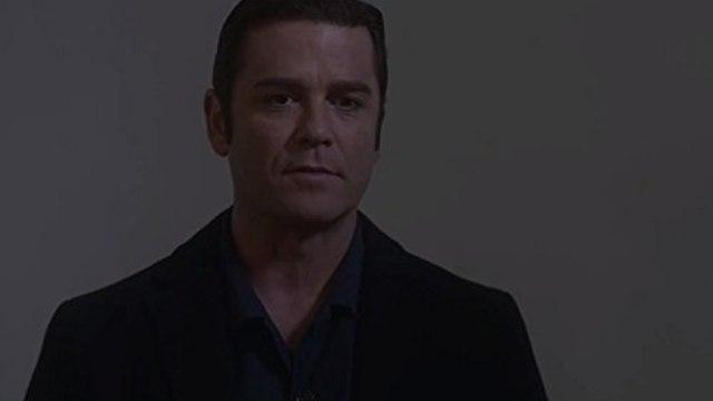 [123movies] Murdoch Mysteries Season 11 Episode 13| CBC HD