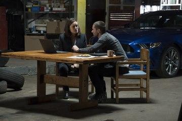 [123movies] The Blacklist Season 5 Episode 13 | NBC - HD Quality