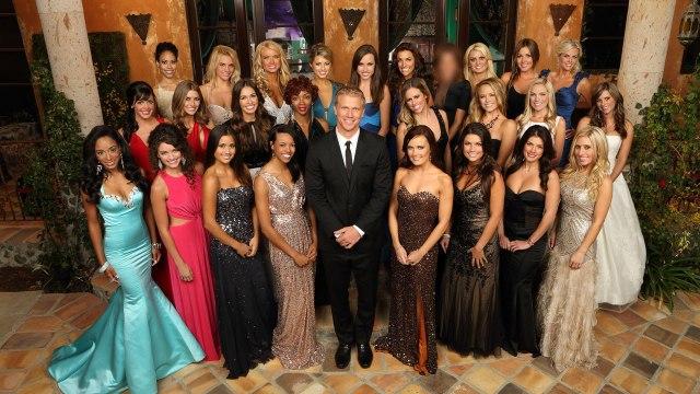 Full Episode ~ The Bachelor Season 22 Episode 4 : Online