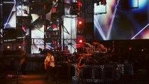 光の射す方へ (LIVE 2015/09/06) / Mr.Children ミスチル ミスター・チルドレン ミスターチルドレン DISCOVERY