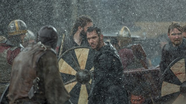 """Vikings Season 5 Episode 11 Se.05 Ep.11 """"Full Online"""""""