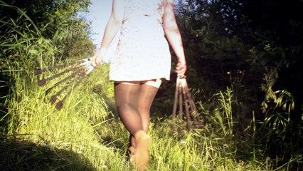 Hestia Fire Dance Zsaklin profil video