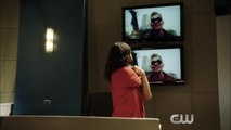 The Flash Season 4 Episode 12 s4.ep12 (Fullshow)