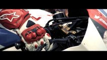 TT Isle of Man se tease avec cette vidéo mélangeant réel et virtuel