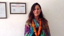 Yoga Teacher Training |200 Hour Yoga Teacher Training | Best Reviews |Yoga Vidya Mandiram