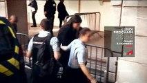 """Nouveau numéro INEDIT de """"Crimes"""" ce soir, à 20h55 sur NRJ12: Jean-Marc Morandini se rend à Chambéry - VIDEO"""