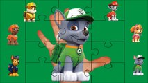 Learn Six Colors in English with Paw Patrol color Song for kids | Doman Method