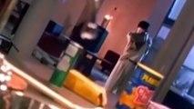 Джет Ли (Джон) телохранитель до последнего вдоха   Jet Li (John) bodyguard to the last inhalation