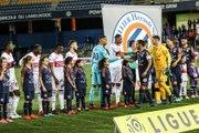 Le résumé vidéo de Montpellier/TFC, 22ème journée de Ligue 1 Conforama
