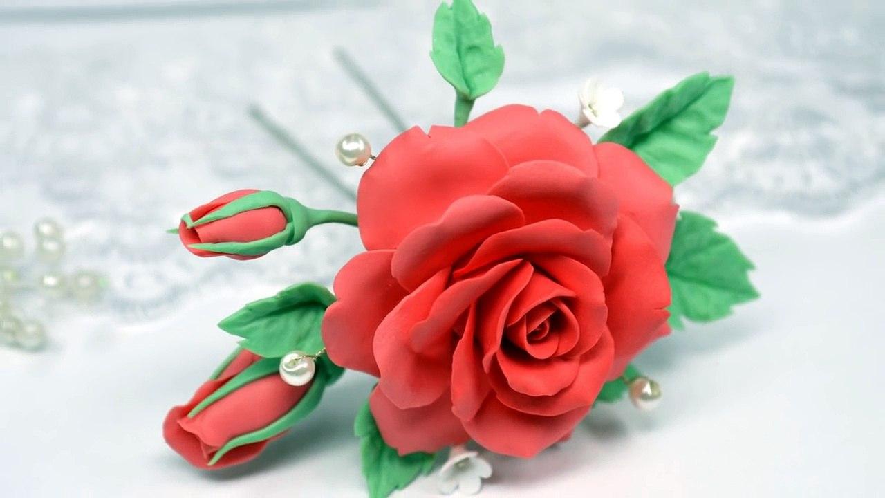 так супер картины розы из полимерной глины фото туристы