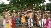 Mahabharat (B R Chopra) Episode 51