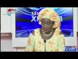 Le Général Maissa Niang s'est rendu en Casamance et félicite le travail de la gendarmerie nationale(vidéo)