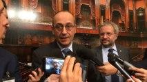 Bagnai (Lega): ci stiamo sgretolando, l'unione monetaria fallirà