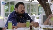 Hạnh Phúc Viên Mãn Tập 4b Vietsub Phim Thai Lan Mới Nhất