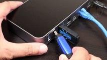OWC Mercury Elite Pro Dual Mini - Dual SSD Portable RAID Drive!