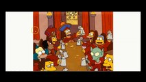 Simpsons & Family Guy Crossover Illuminati Episode EXPOSED! Satanic Agenda Hidden in Plain Sight!