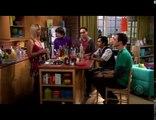 Penny's Big Bang Moments - The Big Bang Theory