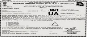 Sultan full hindi movie dvdrip