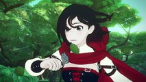 RWBY Volume 4, Chapter 10: Kuroyuri   Rooster Teeth - video