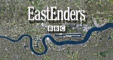 EastEnders 22nd January 2018 ,  EastEnders 22 January 2018 ,  EastEnders 22 Jan 2018 ,  EastEnders 22 January 2018 ,  EastEnders 22-01-2018 ,  EastEnders January 22, 2018EastEnders 22nd January 2018 ,  EastEnders 22 January 2018 ,  EastEnders 22 Jan 2018 ,  EastE