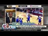 NBA《アメリカ本場の本音トーク》ブレイク・グリフィンは恩義を感じてクリッパーズに戻るべき?
