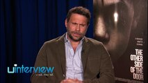 Jeremy Sisto Bio: In His Own Words