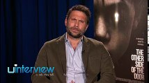 Jeremy Sisto On 'The Other Side Of The Door'
