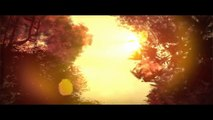 SIGGRAPH 2014 : Computer Animation Festival Trailer