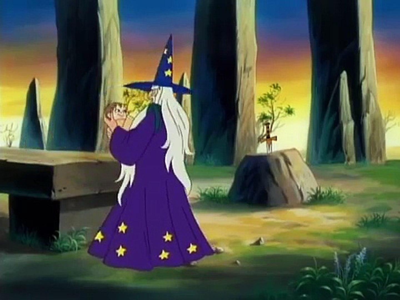Merlin Lenchanteur Disney En Français Merlin 2016 Enchanteur Cmplet En Francais Walt D