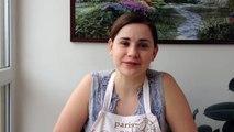 Ольга Матвей | Как Заработать на Youtube (Мой Личный Опыт) Теперь Это Моя Постоянная Работа