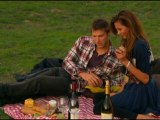 The Bachelor Season 22 Episode 11 :  full HD movie {Predictions and Spoilers}