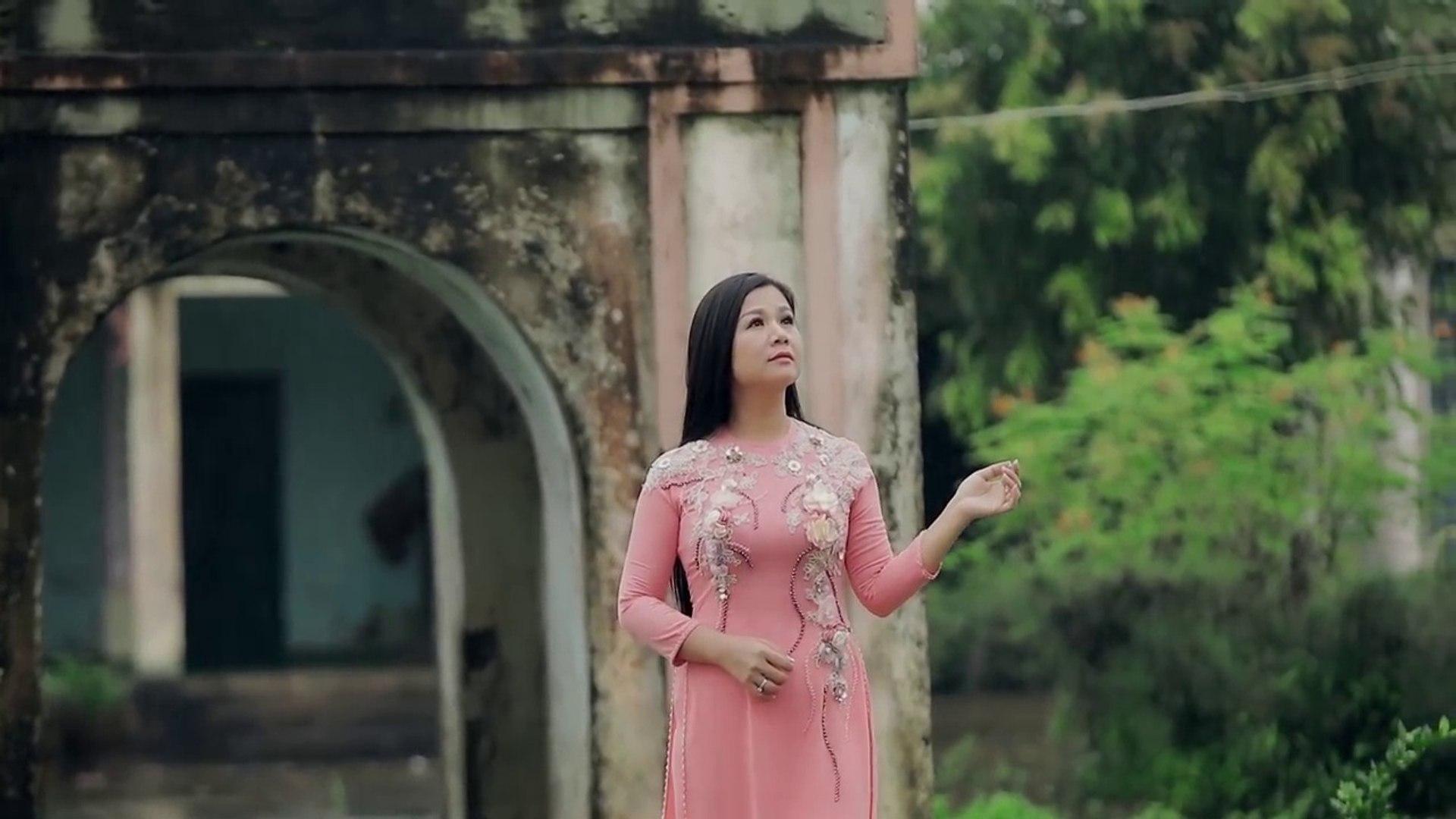 Quảng Ngãi Ta Về | Dương Hồng Loan