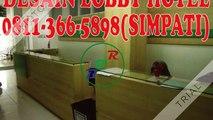 0811-366-5898(SIMPATI), Desain Ruang Tamu Ala Jawa Surabaya, Desain Ruang Tamu Arab Surabaya, Desain Ruang Tamu Surabaya