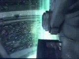 Final Fantasy VII Video technique PS3