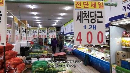 [한일자막]나혼자일본!- (일본어로 말하는) 연말 한국일상(1)❤   일상 85편  [韓日字幕]日本で一人暮らし!- (日本語で喋る) 年末の韓国での日常(1)❤  日常85編 Daily Japan Vlog #85