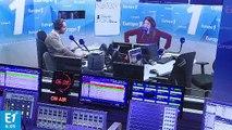 """Le journal des sports - """"Yes, we Canet"""", le rêve de Canet-en-Roussillon"""