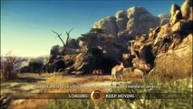 Cabelas Dangerous Hunts new Hunting Down Lions and Hippos! Gameplay