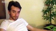 Zeytin Dalı Harekatı'ndan acı haber! Çatışmada bir asker şehit oldu