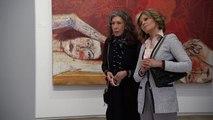 Netflix Official - Grace and Frankie Season 4 Episode 13 - Watch Full HD