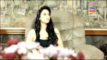 Meriam Bellina - Walau Hati Menangis (Karaoke Version)