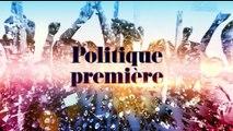 L'édito de Christophe Barbier: Les Corses déçus à Matignon