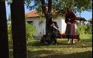 Video Selo gori a baba se ceslja - 35.Epizoda
