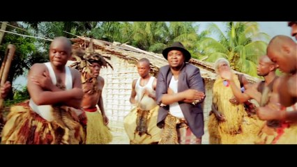 Roga Roga - Okouma Village (Clip Officiel)
