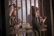 """THE FLASH"" : Episode 12 : (Season 4) \ s4 e12 Full-Length \ The CW Series"