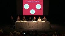 Patrimoines et dispositifs participatifs: Le Hackathon BnF