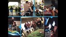Patrimoines et dispositifs participatifs: Retour sur Muséomix