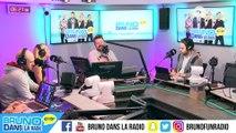 L'objet le moins glamour au monde (23/01/2018) - Best Of Bruno dans la Radio