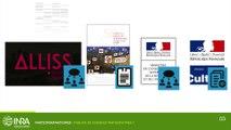 Patrimoines et dispositifs participatifs: Charte française des sciences et recherches participatives