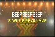Willie Revillame Beep Beep Beep Karaoke Version