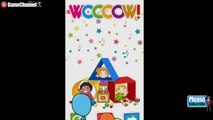 Preschool Adventures Education Puzzle Games Education Puzzles for 3-4 years old children #2